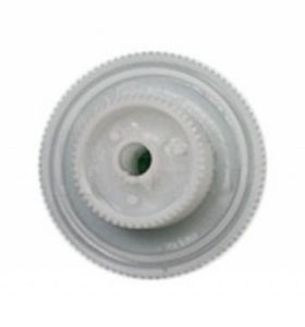 HP 52/96 tooth gear