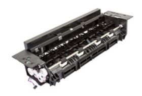 HP Paper delivery assembly (RM1-2987-020CN)