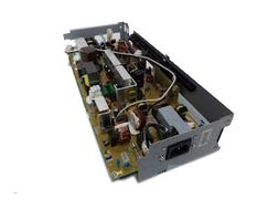 Low voltage power supply assembly