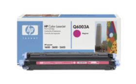 MAGENTA TONER CRTR 2500 PAGES