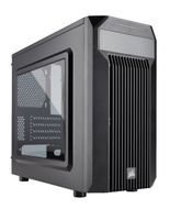 Carbide Series SPEC-M2 Micro ATX