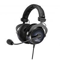 MMX 300 High-End Headset - Facelift 2012
