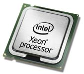 INTEL XEON E3-1225V6 3.30GHZ SKT1151 8MB CACHE BOXED IN (BX80677E31225V6)