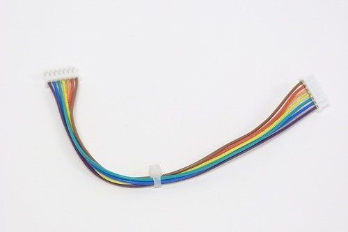 Soft-SW-Cable