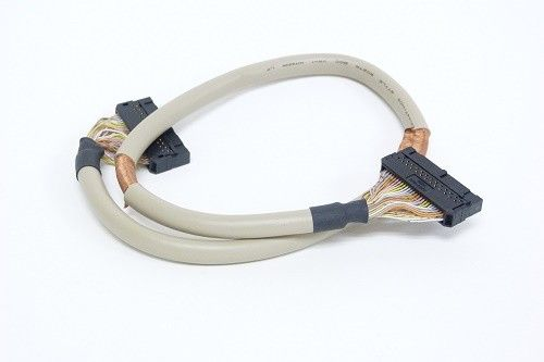 CCD-B-Cable