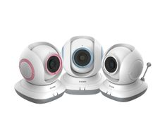 EYEON PET MONITOR 360                                  IN DOAP