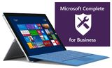 MICROSOFT Surface Pro Year totall (2 year on 2 year) Complete Warranty