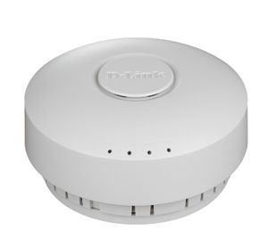 D-LINK Unified 802.11a/ b/ g/