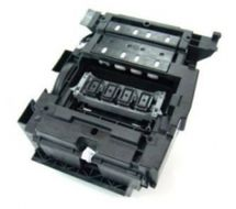 HP RIGHT END BRACKET - RC ROHS (C7769-60391)