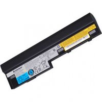 6-Cell Lithium-Ion Battery for IdeaPad S100