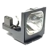 3M Lamp module f CP-X8170/ CP-WX8265 UHP (DT01471)