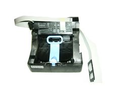 HP T1120/620 Carriage Assy Sv (CK837-67027)