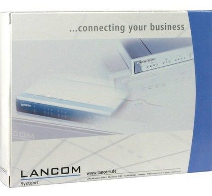 Lancom Advanced VPN Client WIN 1User