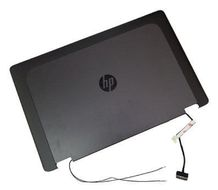HP LCD Backcover (740477-001)