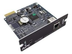 DELL UPS Network Management Card 2 (A7221190)