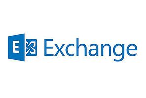 EXCHANGE ENTERPRISE CAL OV LIC/SA PK A