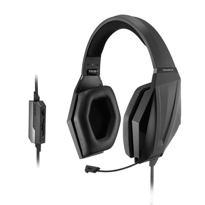 FORCE H3 BLUETOOTH 3.0 GAMING HEADSET IN