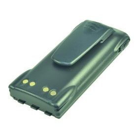 2-POWER Two-Way Radio Battery 7.5V 1250mAh (TWH0002A)