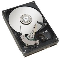 HDD SATA III 2000GB 7.2K
