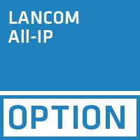 ALL-IP OPTION . ACCS