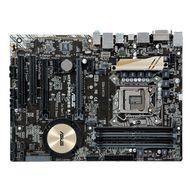 H170-PRO/ USB 3.1 LGA 1151 ATX