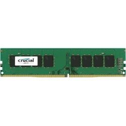 16GB DDR4 2400 MT/S PC4-19200 CL17 DR X8 UNBUFF DIMM 288PIN