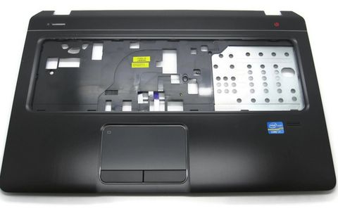 HP Top Cover (682044-001)