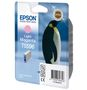EPSON T559 Light Magenta Cartridge