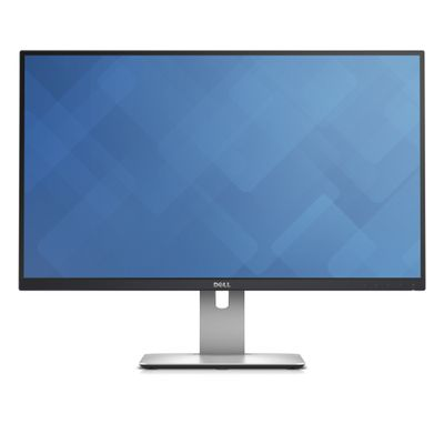 Dell 27Ë UltraSharp U2715H LED Monitor Factory Sealed