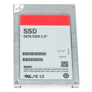 256GB Mobility Solid State Drive Kit