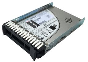 S3710 800GB Enterprise Performance SATA G3HS 2.5in SSD
