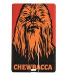 TRIBE 8GB ICONIC SW Chewbacca