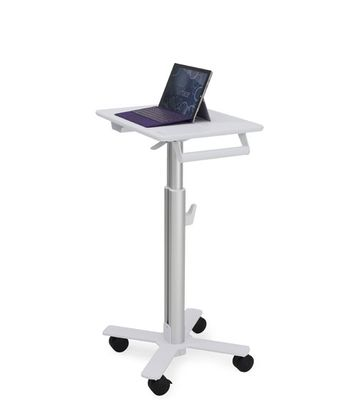 STYLEVIEW S-TABLET CART SV10 FOR MICROSOFT SURFACE