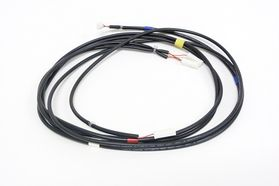 IL Cable 2 old PA70002-2217