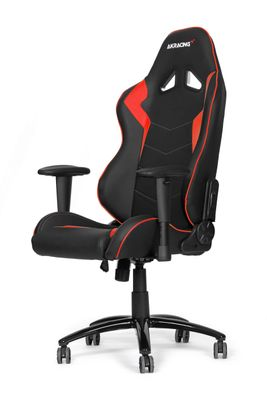 Octane Gaming Chair - rot