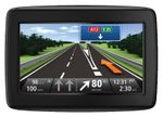 TOMTOM TOM TOM START 20 LTM EU22