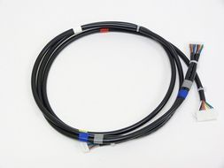 CT-Imprinter Cable