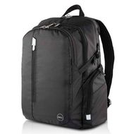 DELL Tek Backpack 15.6''-black(non TAA) (460-BBTI)