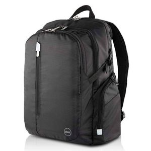 DELL Tek Backpack 15.6''-black(non TAA)