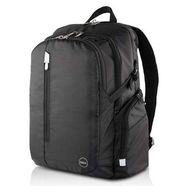 Tek Backpack 15.6''-black(non TAA)