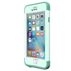 LIFEPROOF Nuud iPhone 6S Undertow