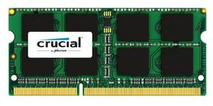 DDR3L 1866MHz 4GB iMac 4GB DDR3L 1866 MT/s (PC3-14900) CL13 SODIMM 204pin 1.35V for Mac