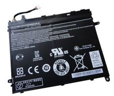 Battery 2 Cell 9800mah