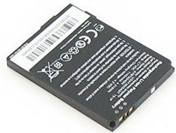 Acer BATTERY.LI-PO.1140mAh.3G (BT.00107.006)