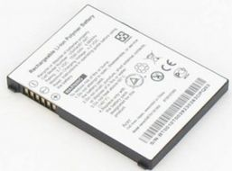 BATTERY.F900
