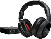STEELSERIES Siberia X800 for Xbox One Headset
