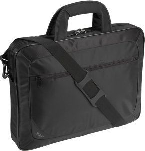 NB Bag 15,6 Traveler Case