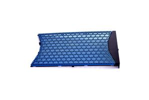 P50 WINDOW TOP MESH - BLUE .