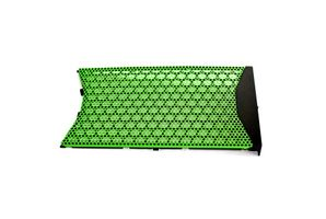 P50 WINDOW TOP MESH - GREEN .