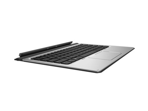 HP Elitex2 1012 G1 Trvl Kbd France
